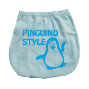 pinguino-style_CL