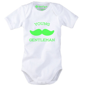 young_gentleman_VEF