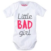 little-bad-girl-RSF