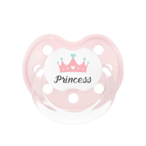 succhietto_Princess